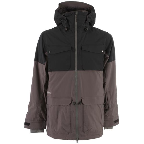 Dakine Force Snowboard Jacket