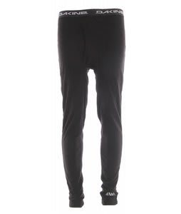 Dakine Foundation Baselayer Pants Black