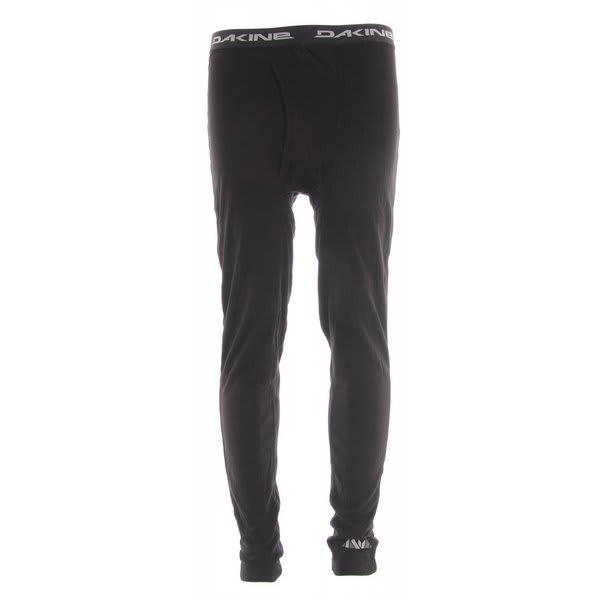 Dakine Foundation Baselayer Pants