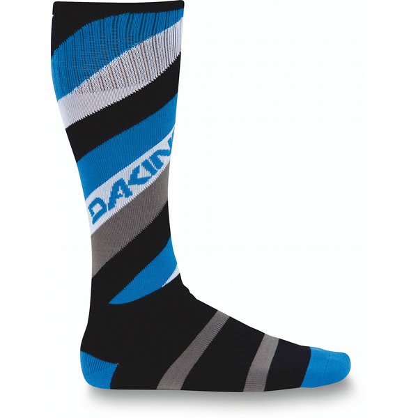 Dakine Freeride Socks