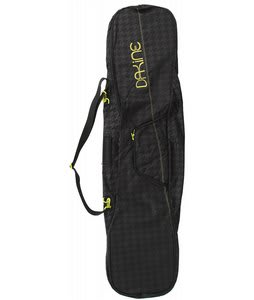 Dakine Freestyle Snowboard Bag Houndstooth 157