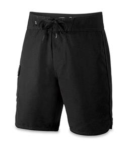 Dakine Frequency Boardshorts