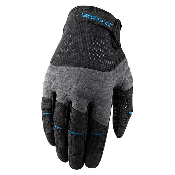 Dakine Full Finger Sailing Gloves