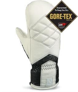 Dakine Galaxy Gore-Tex Mittens