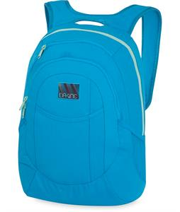 Dakine Garden 20L Backpack Azure