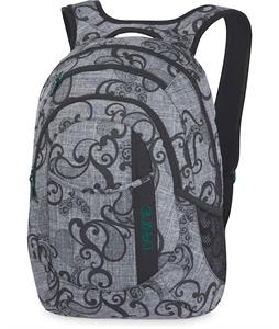 Dakine Garden 20L Backpack Juliet