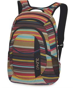 Dakine Garden 20L Backpack Juno