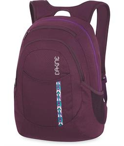Dakine Garden 20L Backpack Plumberry