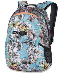 Dakine Garden 20L Backpack Rogue