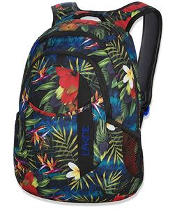 Dakine Garden 20L Backpack Tropics