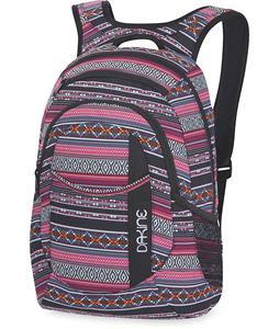 Dakine Garden 20L Backpack Vera