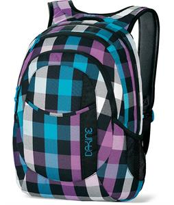 Dakine Garden 20L Backpack Vista