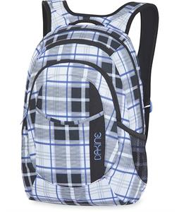 Dakine Garden 20L Backpack Whitley