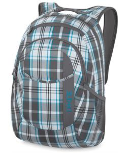 Dakine Garden 20L Backpack Dylon