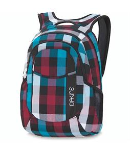 Dakine Garden Backpack Highland 20L