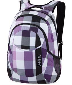 Dakine Garden Backpack Merryann 20L