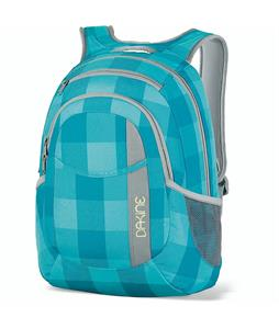 Dakine Garden Backpack Opal 20L