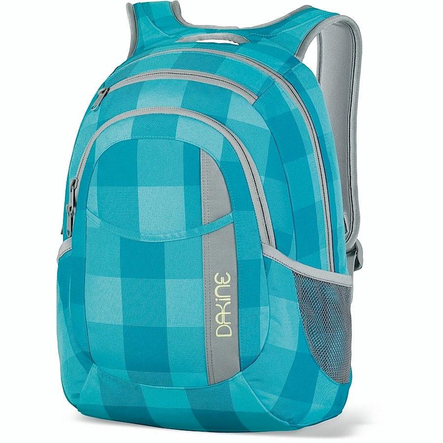 Dakine Backpacks Women – TrendBackpack