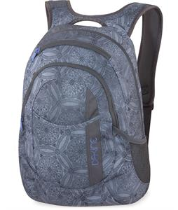 Dakine Garden Backpack Savanna 20L