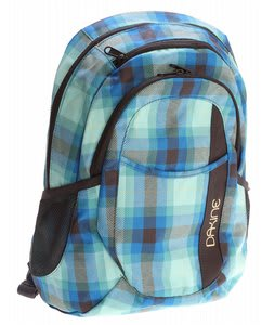 Dakine Garden Backpack Skyler