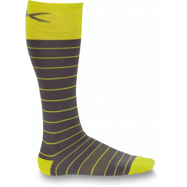 Dakine Glide Socks