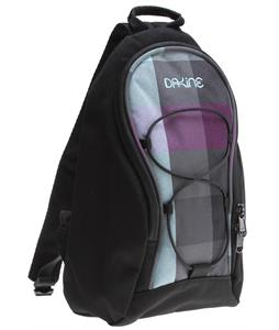 Dakine Go Go Backpack