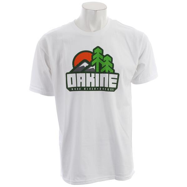 Dakine Good Times T-Shirt