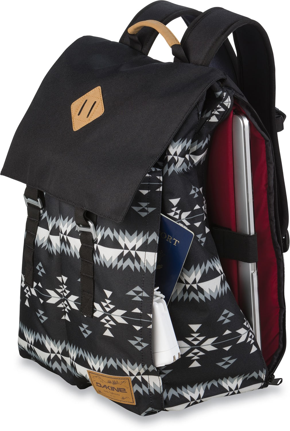 Dakine Greta 24L Backpack - Womens 2017