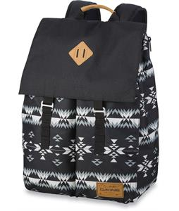 Dakine Greta 24L Backpack