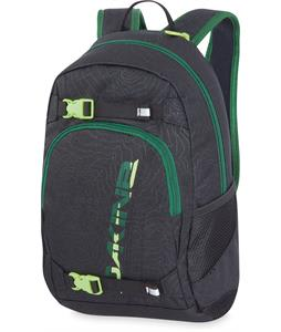 Dakine Grom 13L Backpack Hood
