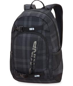Dakine Grom 13L Backpack Northwest