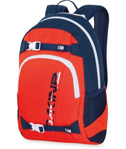 Dakine Grom 13L Backpack Octane