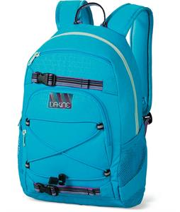 Dakine Grom 13L Backpack Azure