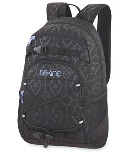Dakine Grom 13L Backpack Capri