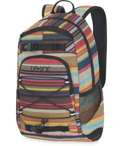 Dakine Grom 13L Backpack Juno