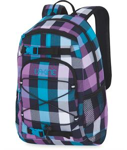 Dakine Grom 13L Backpack Vista