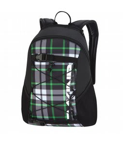 Dakine Grom Backpack Fremont