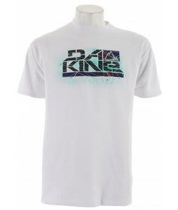 Dakine Guys Division T-Shirt