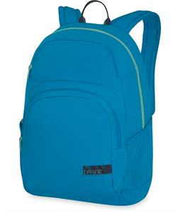 Dakine Hana 26L Backpack Azure