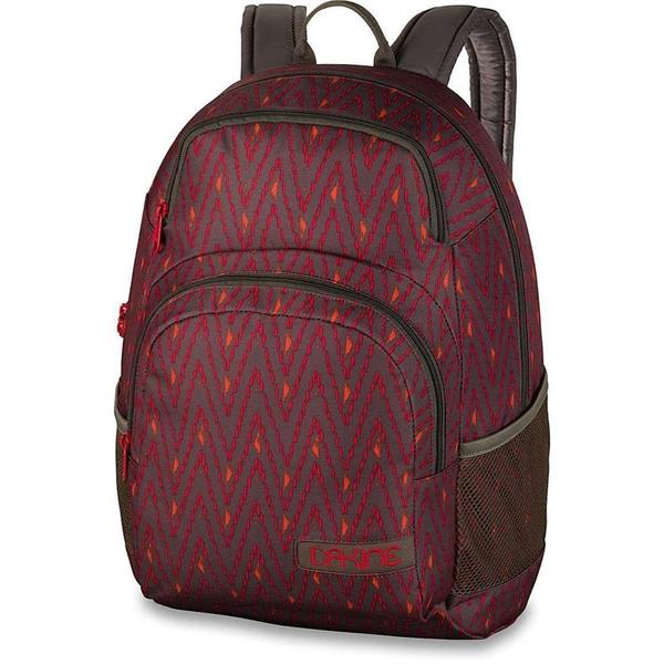 On Sale Dakine Hana 26L Backpack - Womens up to 45% off