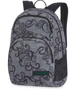 Dakine Hana 26L Backpack Juliet