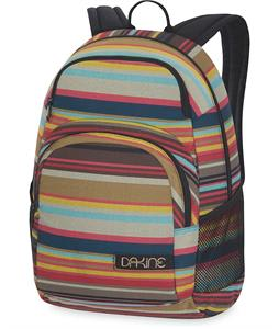 Dakine Hana 26L Backpack Juno