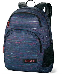 Dakine Hana 26L Backpack Marlo