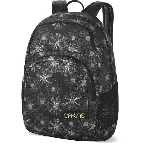 Dakine Hana 26L Backpack