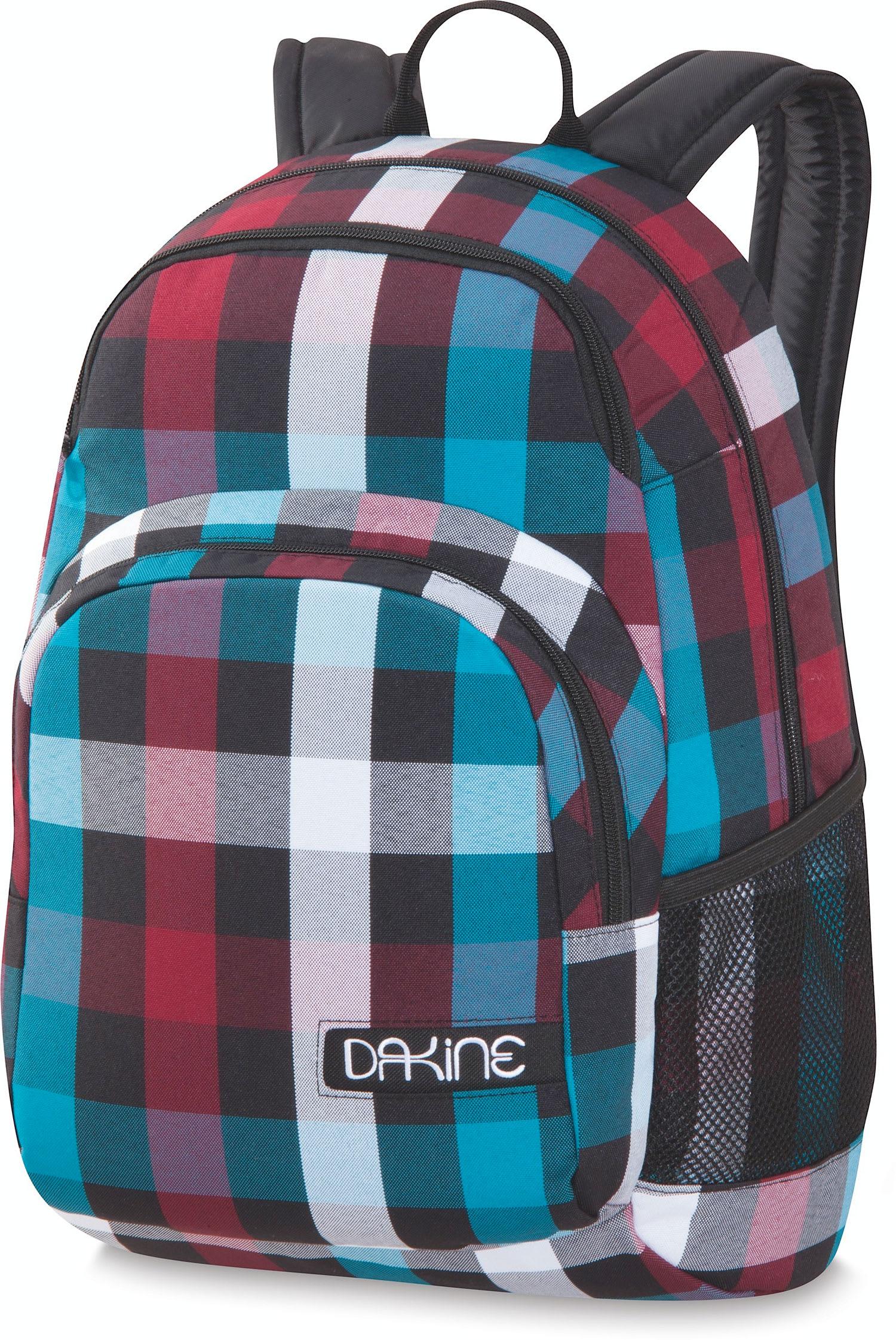 Dakine Hana 26L Backpack Highland
