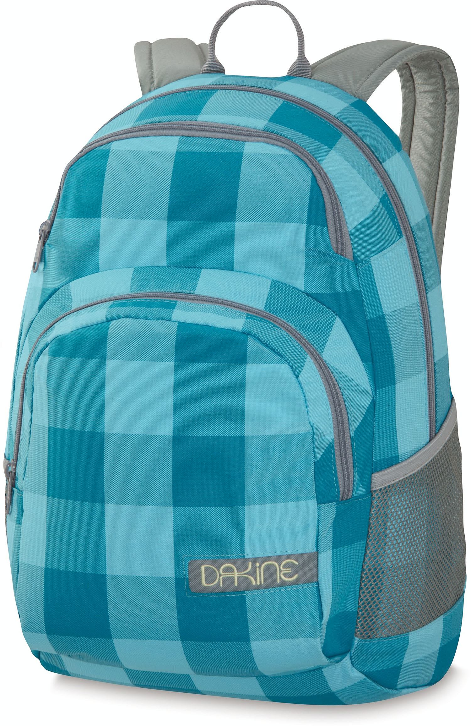 Dakine Hana 26L Backpack Opal