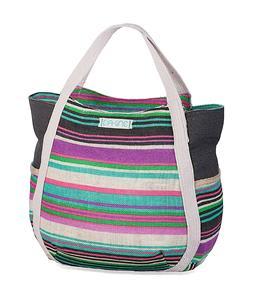 Dakine Havana 26L Bag