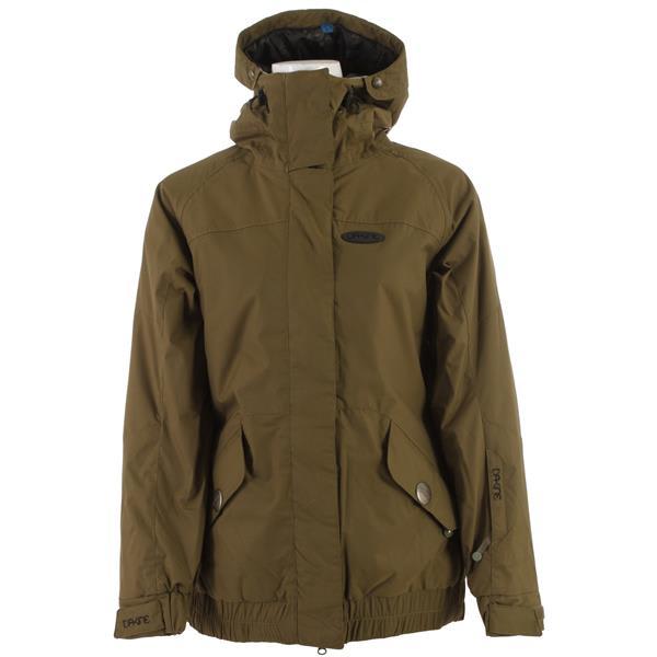 Dakine Hayley Snowboard Jacket