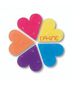Dakine Hearts Mat Stomp Pad