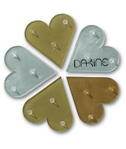 Dakine Hearts Mat Stomp Pad Sparkle